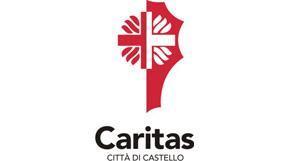 CARITAS CITTA' DI CASTELLO