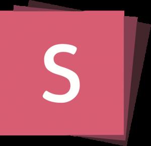 slides-logo-495x479