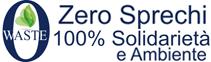 Zero Sprechi – progetto 0 Waste contro lo Spreco alimentare