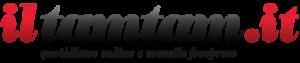 Logo Il Tam Tam