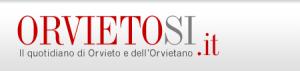 logo_orvietosi