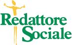 redattore_sociale