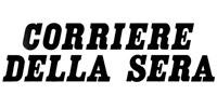 corriere-della-sera_logo