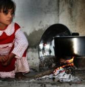 15mila bambini senza cibo in toscana