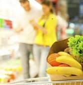 Il supermercato riciclone che vende il cibo scaduto…