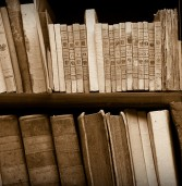 Intra Umbria riceve in dono 5000 libri!