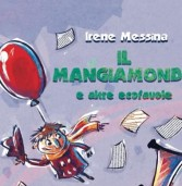 """""""Il Mangiamondo e altre eco favole"""""""