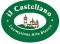 IL CASTELLANO