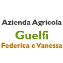 AZIENDA AGRICOLA GUELFI FEDERICA E VANESSA