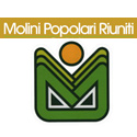 MOLINI POPOLARI RIUNITI