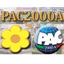 PAC 2000A