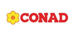 CONAD POLO PERUGIA