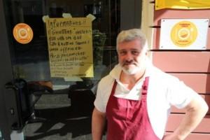 avanzi-cibo-ristorante-poveri-il-ghiottone-emanuele-innocenti-pistoia